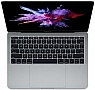 "Ноутбук Apple A1708 MacBook Pro 13.3"" Retina Space Grey (MPXT2UA/A)"