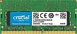 Память 4GB Micron Crucial DDR4 2666, Single Rank, Retail (CT4G4SFS8266)