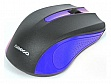 Мышь OMEGA OM-05BL