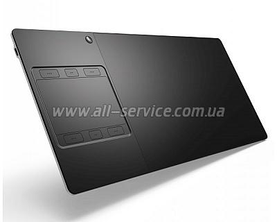 Графический планшет Huion Inspiroy G10T - Цена, купить в