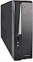 Корпус LOGICPOWER mini-ITX/mATX S620 400W Black Slim