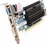 Видеокарта SAPPHIRE AMD PCI-E R5 230 1G DDR3 PCI-E (11233-01-20G)
