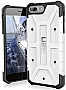 Чехол Urban Armor Gear iPhone 7 /6s Plus Pathfinder White (IPH7/6SPLS-A-WH)