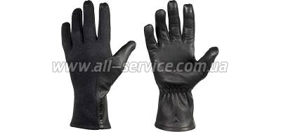 Перчатки Magpul Flight Gloves L black (MAG850-001 L)
