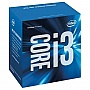 Процессор Intel Core i3-6100 2/4 3.7GHz 3M LGA1151 box (BX80662I36100)