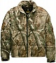 Куртка Browning Outdoors 650 Down L realtree® ap (3047532103)