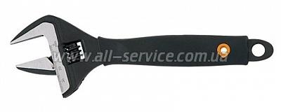 Ключ NEO 200 мм (03-014)