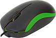 Мышь OMEGA OM-07 3D (OM07VG)