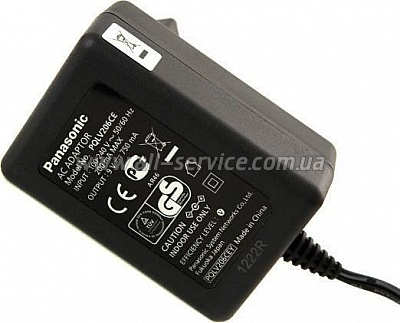 Блок питания для IP-телефонов Panasonic NT3XX (KX-A239BX)