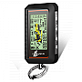 Автосигнализация Alligator SP-75RS с сиреной