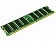Память Cisco 8GB DDR3-1600-MHz RDIMM/  PC3-12800/ dual rank/ 1.35v (UCS-MR-1X082RY-A=)