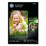 Бумага HP A4 Everyday Photo Paper Semi-Glossy, 100л. (Q2510A)
