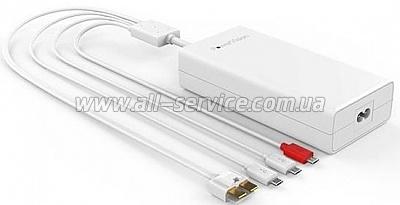 Интеллектуальное зарядное устройство PowerVision для PowerEgg (50400003-00)