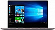 Ноутбук Lenovo Yoga 910 13.9FHD IPS Touch Gold (80VF00G8RA)