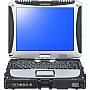 Ноутбук Panasonic TOUGHBOOK CF-19 10.1 Touch (CF-19ZZ001M9)