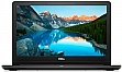 Ноутбук Dell Inspiron 3576 (I355810DDW-70B) Black