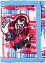 Кошелек Kite 650 Monster High (MH16-650)