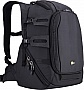 Рюкзак для фото Case logic Luminosity Medium DSLR Split Pack  DSB-102