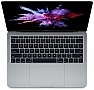 "Ноутбук Apple A1708 MacBook Pro 13.3"" Retina Space Grey (Z0UK000QQ)"