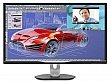 "Монитор PHILIPS 32"" BDM3270QP/00"