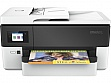 МФУ A3 HP OfficeJet 7720A Wi-Fi (Y0S18A)