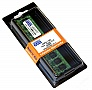 Память 2Gb GOODRAM DDR2 800MHz (GR800D264L6/2G)