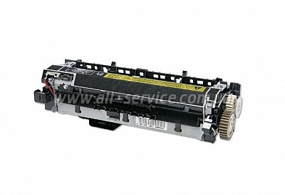 Узел закрепления (печка) CET HP LJ M601/ M602/ M603 Under Development Fuser Assembly 220V (RM1-8396) (CET2436)