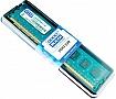 Память 2Gb GOODRAM DDR3, 1600Mhz БЛИСТЕР GR (1600D364L11/2G)