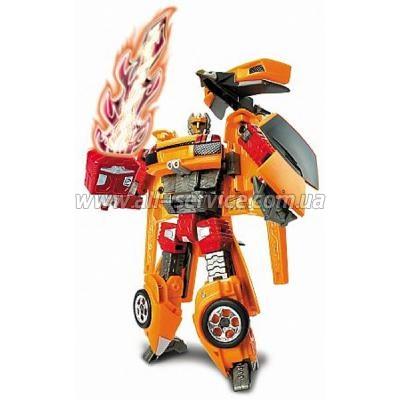 Робот-трансформер Roadbot LAMBORGHINI MURCIELAGO (52010)