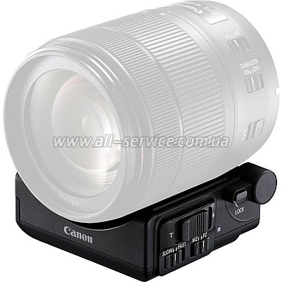canon Адаптер Canon Power Zoom PZ-1 (1285C005)