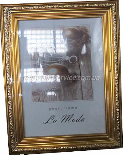 рамка LA Moda 21x30 P1602