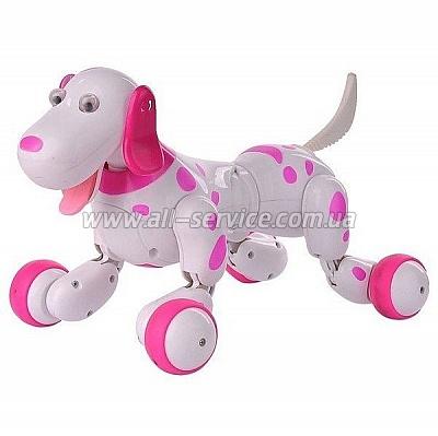 Робот-собака HappyCow Smart Dog (HC-777-338p)