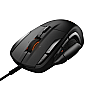Мышь STEELSERIES Rival 500 (62051)