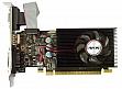 Видеокарта AFOX 4Gb DDR3 128Bit (AF730-4096D3L4)