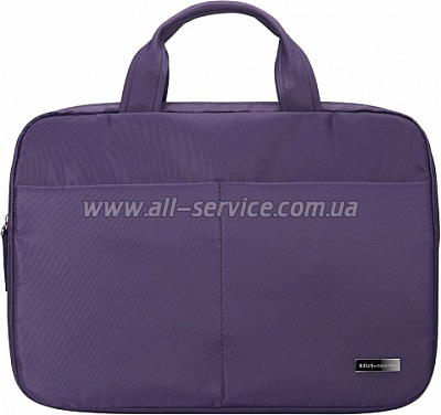 Сумка ASUS Terra Mini Carry Bag 12