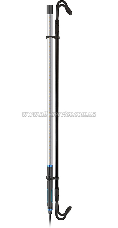 Лампа Philips LED Inspection lamp CBL50 (LPL24X1)