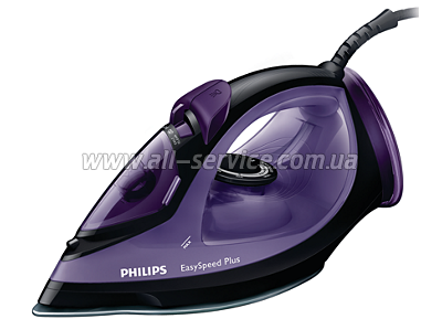 Утюг Philips GC 2048