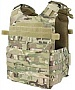 Жилет тактический Condor Gunner Lightweight Plate Carrier multicam (201039-008)