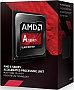 Процессор AMD A6-7400K (AD740KYBJABOX)