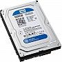 Винчестер 500Gb WD 3.5 SATA 3.0 7200rpm 32Mb Cache Blue (WD5000AZLX)
