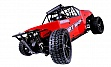Багги Himoto Dirt Whip E10DB Brushed Red