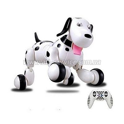 Робот-собака HappyCow Smart Dog (HC-777-338b)