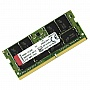 Память Kingston DDR4 2400 16GB, SO-DIMM (KVR24S17D8/16)