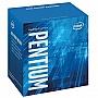 Процессор Intel Pentium G5400 box (BX80684G5400)
