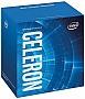 Процессор INTEL Celeron G4920 s1151 3.2GHz 2MB GPU 1050MHz BOX (BX80684G4920)