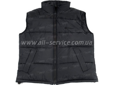 Жилет Snugpak Elite Vest M black