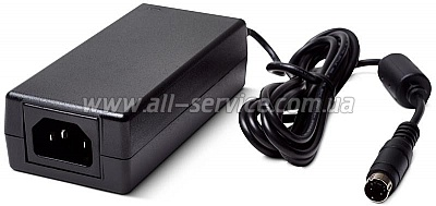 Блок Питания Cisco SB 48V Power Adapter (SB-PWR-48V-EU)