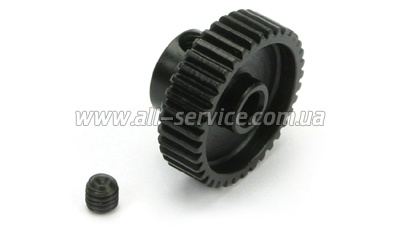 Team Magic E4 37T Pinion Gear