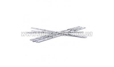 Ножовочное полотно ITERTOOL HT-3020