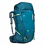 Рюкзак Thule Versant 60L Women's Backpacking Pack Fjord (TH211202)